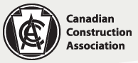 Changes to Construction Law