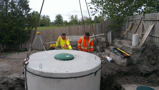 clearstream-septic-system-install1