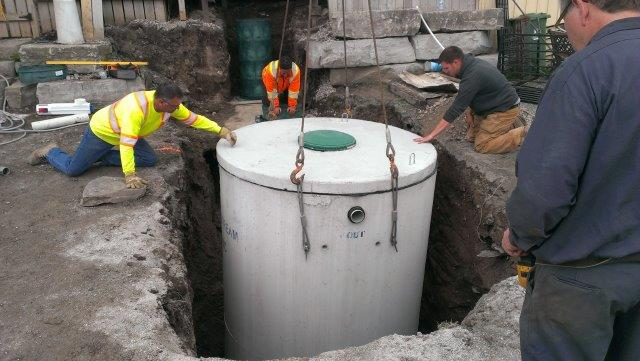 clearstream-septic-system-install2