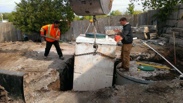 clearstream-septic-system-install4