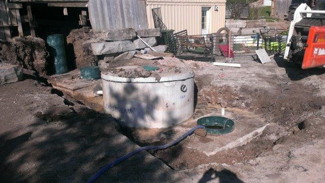 clearstream-septic-system-install5