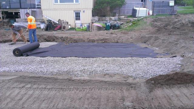 clearstream-septic-system-install7