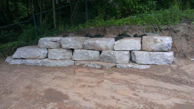 retaining-wall-northshore3