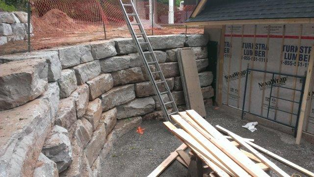 retaining-wall-northshore4